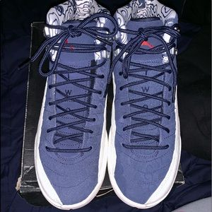 09904830332b Cny Shoes on Poshmark